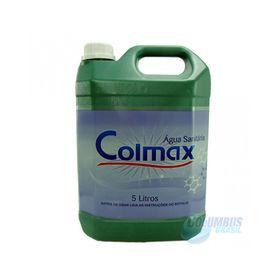Agua-sanitaria---Galao-com-5-Litros