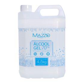 Alcool-Gel-45kg