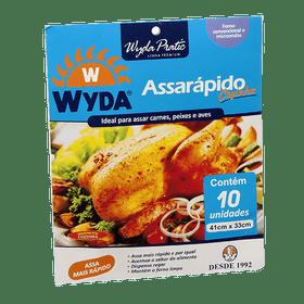 Assa-Rapido-Cozinha