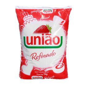 Acucar-Uniao-1-kg