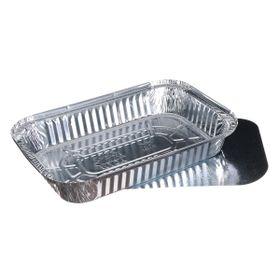 Bandeja-de-Aluminio-de-750ml