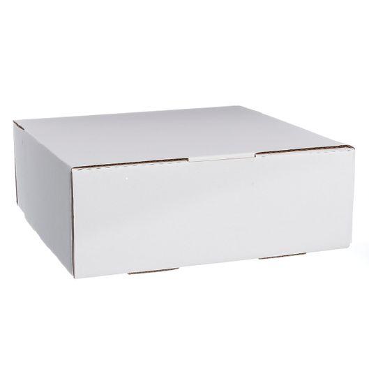 caixa-de-papelao---caixa---caixa-07---bolo---salgado---doces