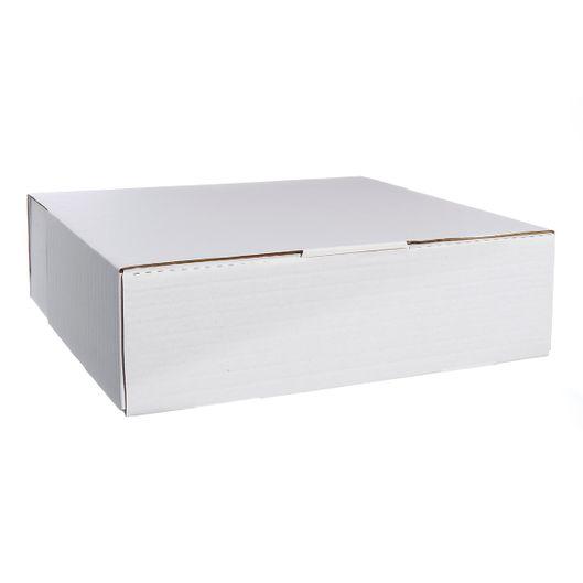 caixa08-caixa-caixa-de-papelao-caixa-para-doces-caixa-para-salgados-caixa-para-bolo