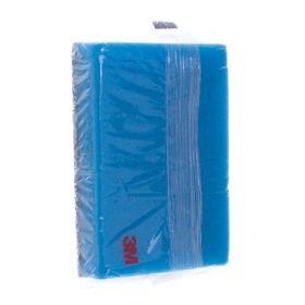 esponja-azul-3M-scotchbrite-cozinha-limpeza-diaadiastore-diademapapeis