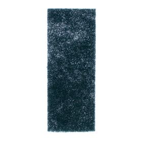 bucha-esponja-fibra-fibraco-limpeza-diaadiastore-diademapapeis