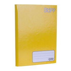 caderno-brochura-material-escolar-lapis-borracha-caneta-sulfite-grampeador-diaadiastore-diademapapeis