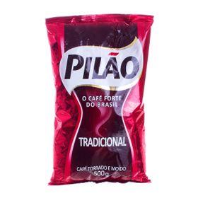 cafe-pilao-acucar-pele-seleto-diaadiastore-diademapapeis