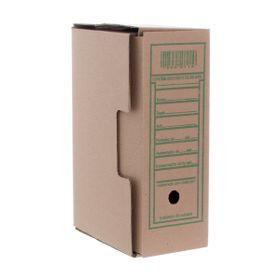 caixa-de-papelo-arquivo-escritorio-caneta-diaadiastore-diademapapeis