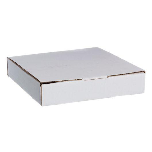 caixa-de-papelao-para-bolo-doces-salgados-delivery-branca-cortevinco-diademapapeis-diaadiastore