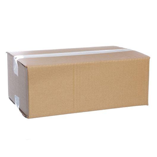 caixa-de-papelao-mudanca-sedex-correios-maleta-cesta-basica-diaadiastore-diademapapeis